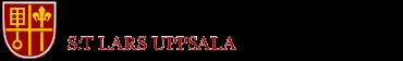 Katolska Församlingen St:Lars Uppsala